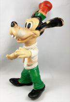 Mickey et ses amis - Pouet Ledra 40cm - Dingo