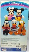 mickey_et_ses_amis___poupee_peluche_30cm_mickey___mattel_1993__1_