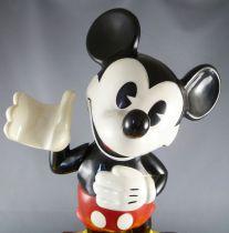 Mickey et ses amis - Téléphone American Telecommunications Corp - Mickey 37cm Boite