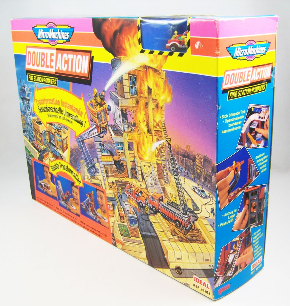 micro_machines___galoob_ideal___1990_double_action_fire_station_03