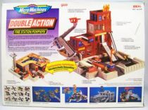 micro_machines___galoob_ideal___1990_double_action_fire_station_04