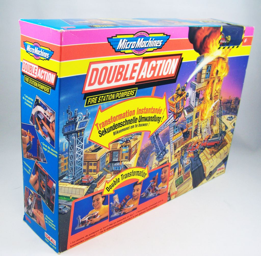 micro_machines___galoob_ideal___1990_double_action_fire_station_02