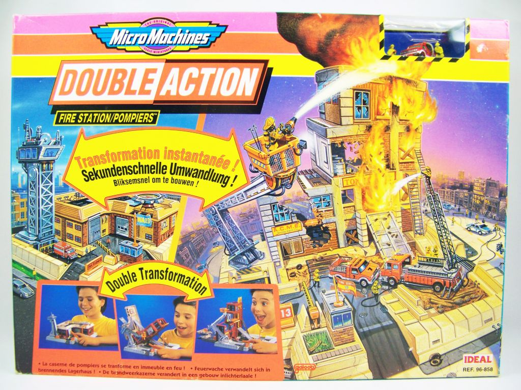 micro_machines___galoob_ideal___1990_double_action_fire_station_01