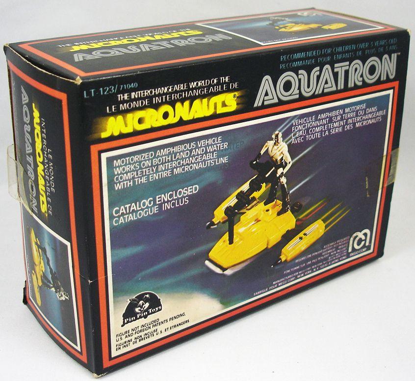 micronauts___aquatron___mego_pin_pin_toys__1_