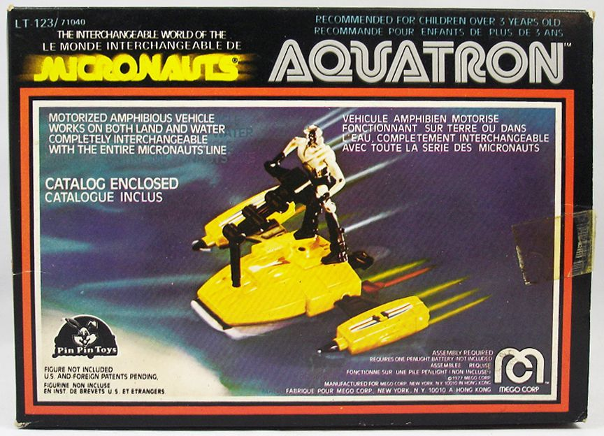 micronauts___aquatron___mego_pin_pin_toys