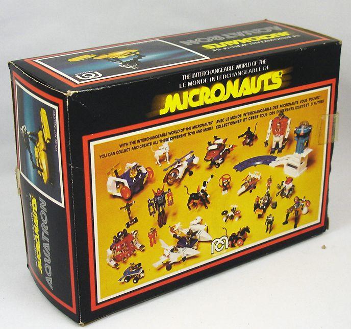 micronauts___aquatron___mego_pin_pin_toys__2_