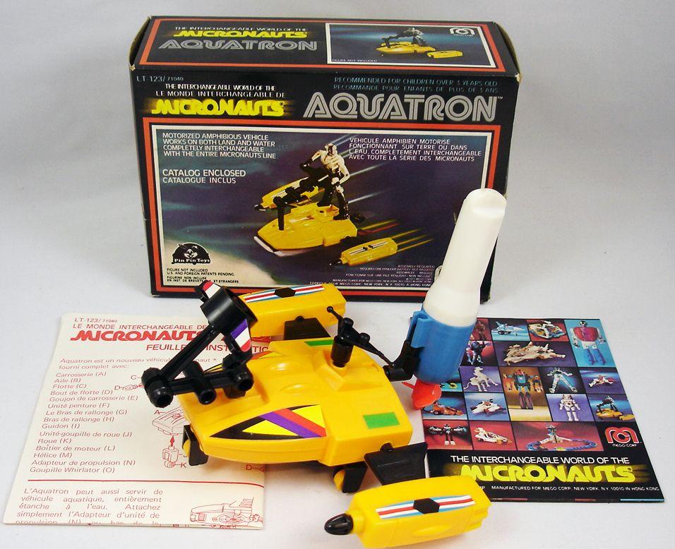 micronauts___aquatron___mego_pin_pin_toys__3_