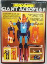 micronauts___giant_acroyear___mego_pin_pin_toys