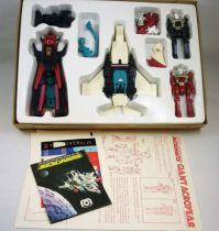 micronauts___giant_acroyear___mego_pin_pin_toys__2_