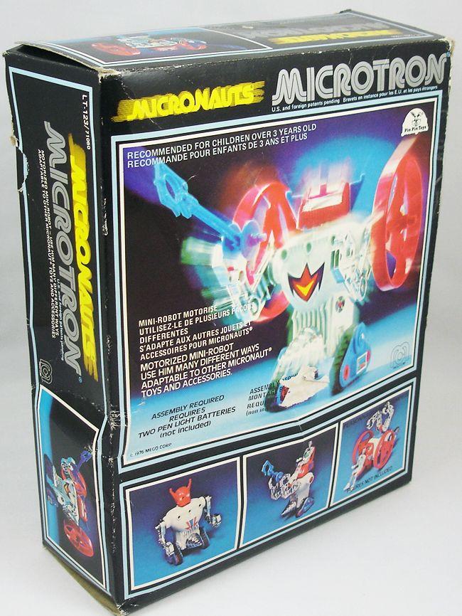 micronauts___microtron___mego_pin_pin_toys__1_
