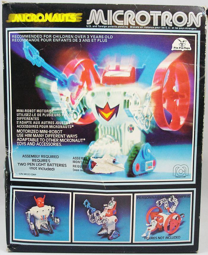 micronauts___microtron___mego_pin_pin_toys