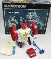 micronauts___microtron___mego_pin_pin_toys__2_