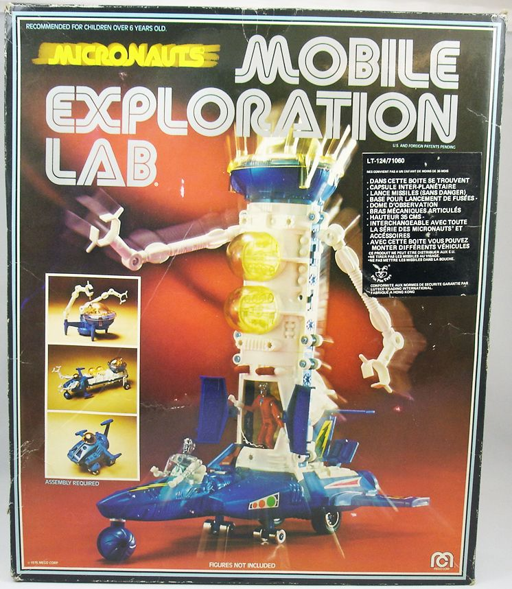 micronauts___mobile_exploration_lab___mego_pin_pin_toys