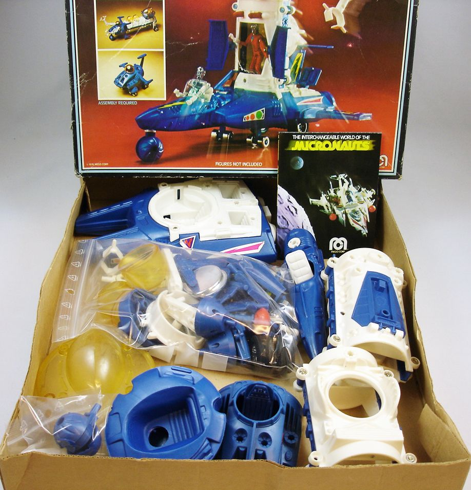 micronauts___mobile_exploration_lab___mego_pin_pin_toys__2_