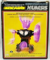 micronauts___nemesis___mego_pin_pin_toys
