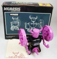 micronauts___nemesis___mego_pin_pin_toys__2_