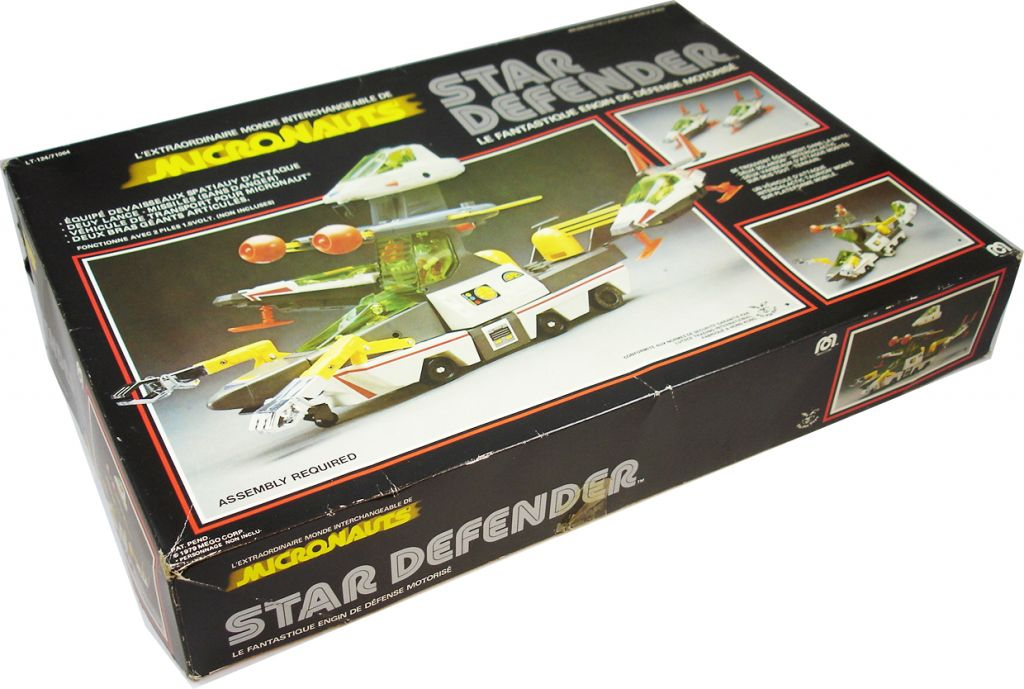 micronauts___star_defender___mego_pin_pin_toys__1_