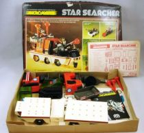 micronauts___star_searcher___mego_pin_pin_toys__2_