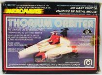 micronauts___thorium_orbiter___mego_pin_pin_toys