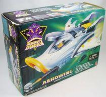 mighty_ducks___vehicule___aerowing__1_