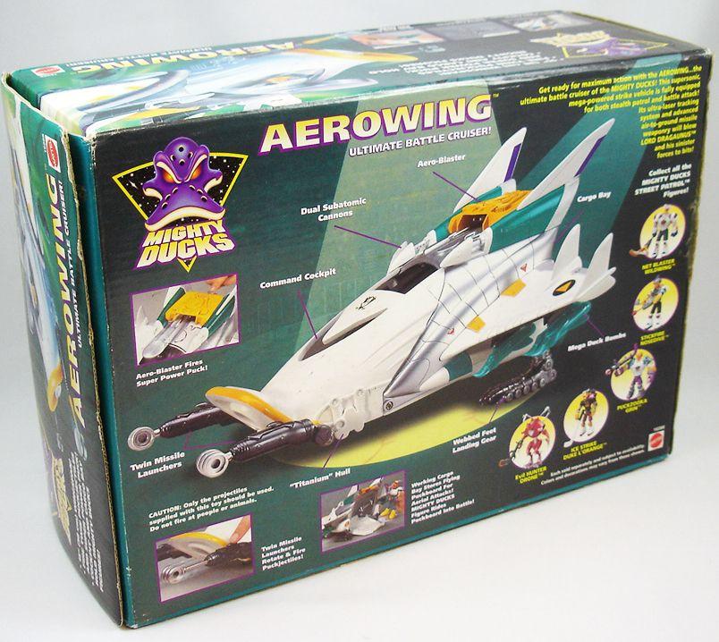 mighty_ducks___vehicule___aerowing__2_