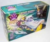 mighty_ducks___vehicule___blade_raider___collector_wildwing__1_