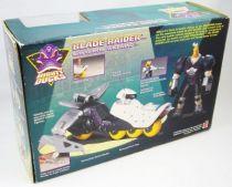 mighty_ducks___vehicule___blade_raider___collector_wildwing__2_