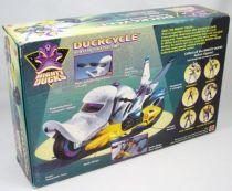 mighty_ducks___vehicule___duckcycle__2_