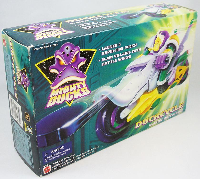 mighty_ducks___vehicule___duckcycle__1_