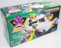 mighty_ducks___vehicule___turbowing__1_