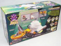 mighty_ducks___vehicule___turbowing__2_