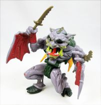 Mighty Max - Battle Max Warriors - Gargoyle (loose)