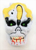 Mighty Max - Horror Heads - Clawber (loose)