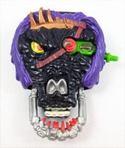 Mighty Max - Horror Heads - Hydron (loose)