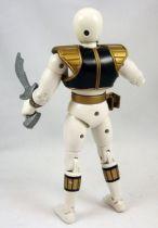 mighty_morphin_power_rangers___white_ranger_20cm_loose__1_