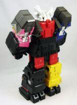 mighty_morphin_power_rangers___dx_shogun_megazord_loose__2_