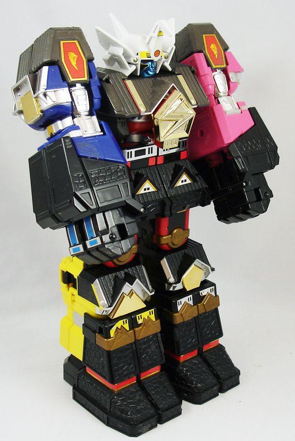 mighty_morphin_power_rangers___dx_shogun_megazord_loose__1_