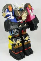 mighty_morphin_power_rangers___dx_shogun_megazord_loose__1_