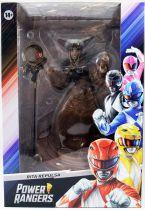 Mighty Morphin Power Rangers - PCS - Rita Repulsa 1/8 scale PVC Statue