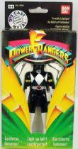 mighty_morphin_power_rangers___ranger_noir_avec_ceinturon_lumineux