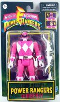 Mighty Morphin Power Rangers - Retro-Morphin Ranger Rose Kimberly