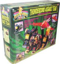 mighty_morphin_power_rangers___thunderzord_assault_team_loose_avec_boite__1_