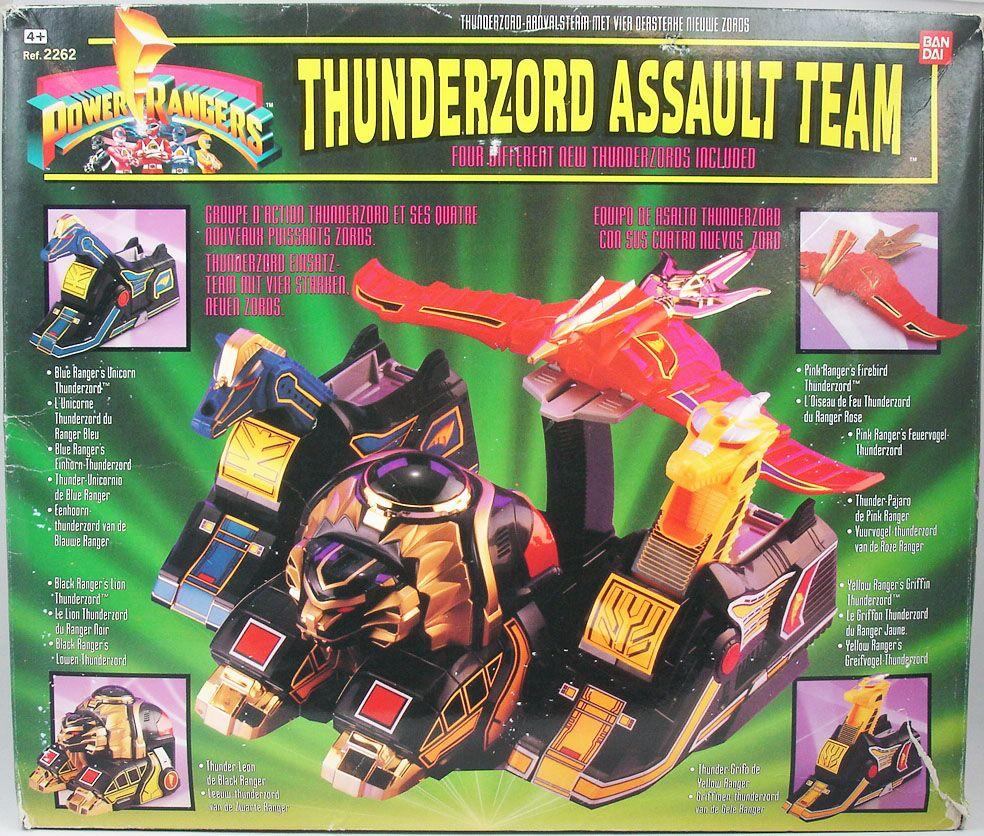 mighty_morphin_power_rangers___thunderzord_assault_team_loose_avec_boite