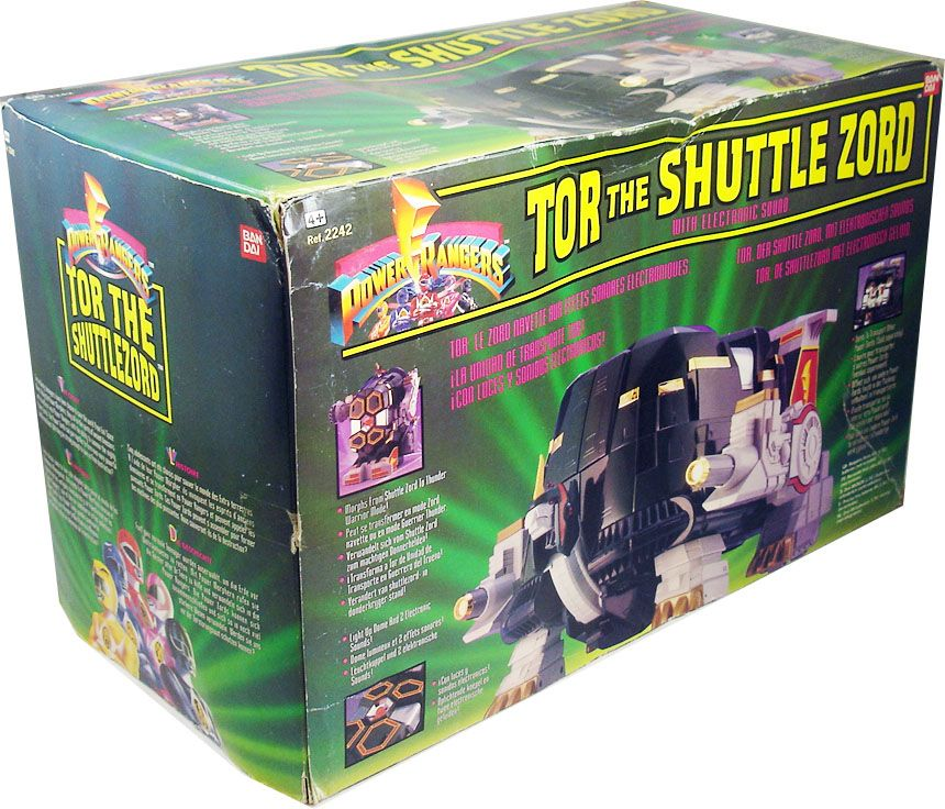 mighty_morphin_power_rangers___tor_the_shuttle_zord_loose_avec_boite__1_