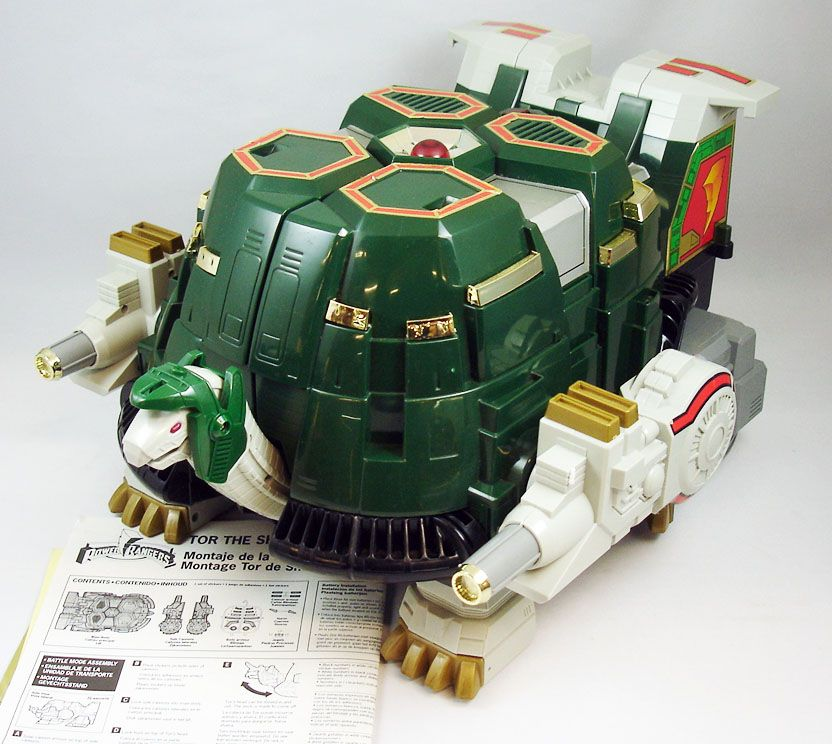mighty_morphin_power_rangers___tor_the_shuttle_zord_loose_avec_boite__3_