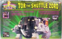 mighty_morphin_power_rangers___tor_the_shuttle_zord_loose_avec_boite
