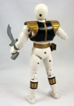 mighty_morphin_power_rangers___white_ranger_20cm_loose__1_