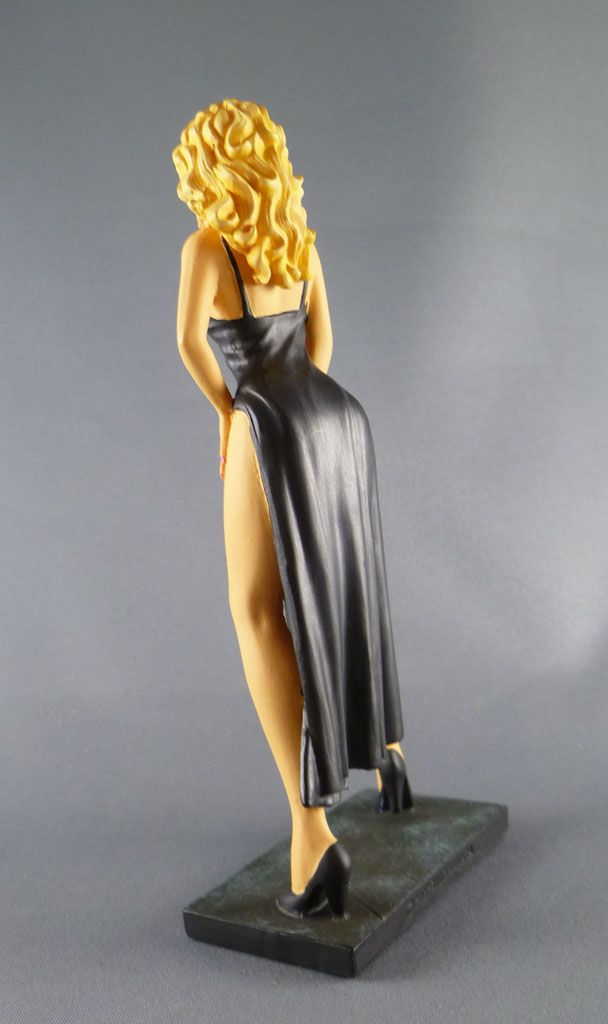 milo_manara___statuette_altaya_n__05___marylin_3