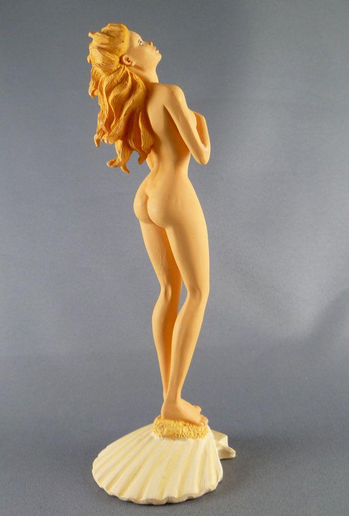milo_manara___statuette_altaya_n__10___venus_3