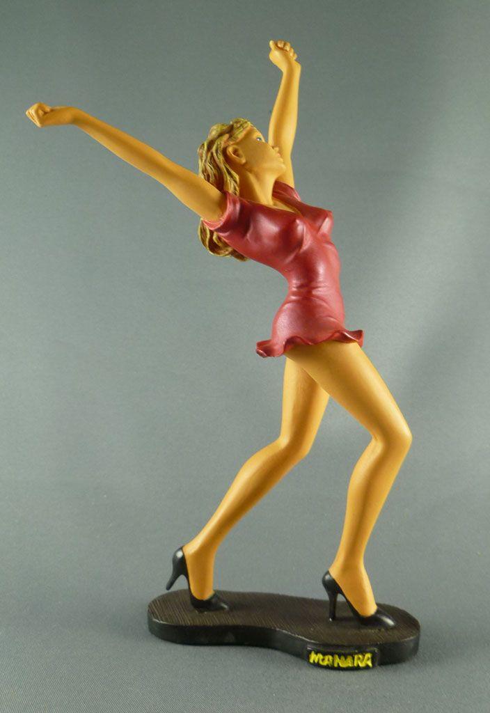 milo_manara___statuette_altaya_n__29___gloria_1